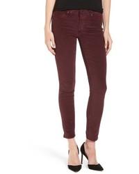 Corduroy skinny pants original 4264279
