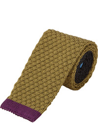 Cravate medium 128326