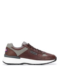 Church's Ch873 Low Top Sneakers