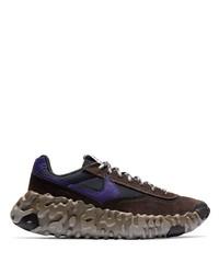 Nike Overbreak Sp Low Top Sneakers