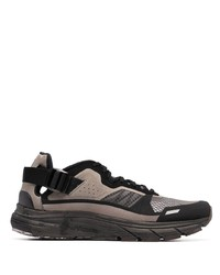 11 By Boris Bidjan Saberi X Salomon Vibe Midsole Sneakers
