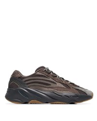 adidas YEEZY X Yeezy 700 V2 Geode Low Top Sneakers