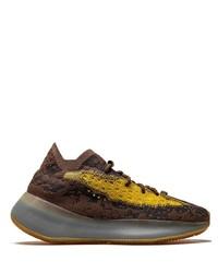 adidas YEEZY Yeezy Boost 380 Lmnte Sneakers