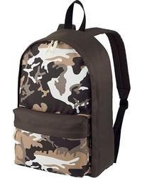Uniqlo Sprz Ny Andy Warhol Backpack