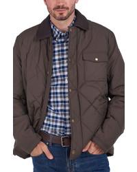 Barbour Evenwood Quilted Jacket