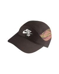 Nike SB Dry Tailwind Guatemalan Cap
