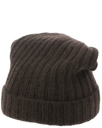 Arcieri hats medium 344592