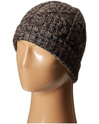Scotch & Soda Cable Knitted Beanie