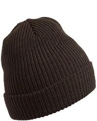 Chaos Moonshadow Stocking Cap Beanie Hat Wool