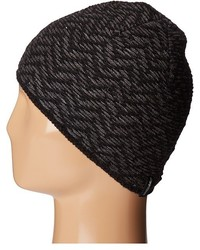 b5ef2c65942 ... Outdoor Research Ember Beanie Beanies ...