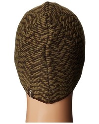 914fd4d2979 ... Outdoor Research Ember Beanie Beanies
