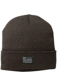 Men s Dark Brown Beanies from Amazon.com  a8771e49c74