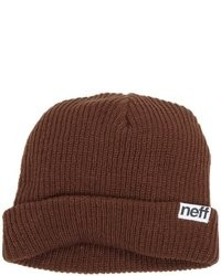 Neff fold beanie cap medium 18177