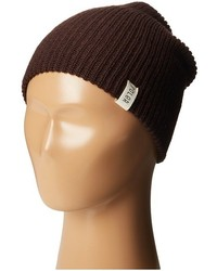 Tube city beanie medium 136220