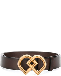 DSQUARED2 Dd Belt