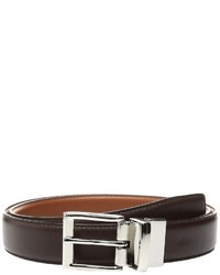 Polo Ralph Lauren Saddle Leather 1 18 Reversible Belts