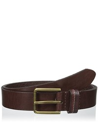 Tommy Hilfiger 32mm Signature Stittch Belt