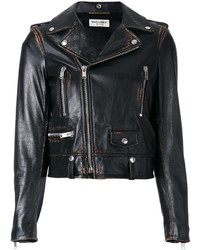 Motorcycle jacket medium 4990936