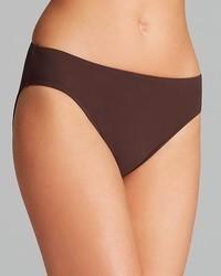 Gottex Profile By Solid Basic Bikini Bottom