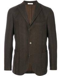 Classic blazer medium 5249256