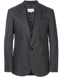 Classic fitted blazer medium 5248835