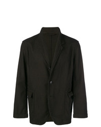 Casey Casey Relaxed Fit Blazer