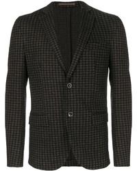 Single breasted blazer medium 5052468