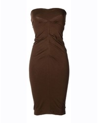 Plein Sud Par Fay Al Amor Short Dresses