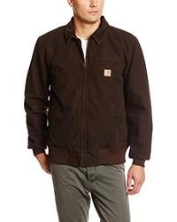 Bankston jacket medium 199353