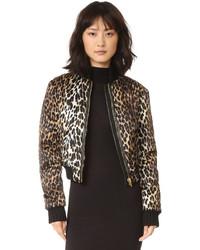 Emanuel jacket medium 794437