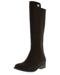 Stuart Weitzman 5050 Riding Boot Toddleryouth