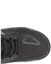 New Balance Bm1000v1 Waterproof Boots