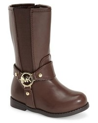 MICHAEL Michael Kors Michl Michl Kors Emma Tessa Riding Boot