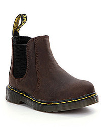 Dr. Martens Shenzi Boys Chelsea Boots