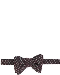 Tom Ford Textured Bow Tie