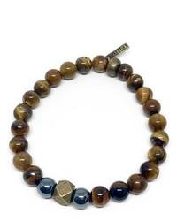 Break the wave bracelet medium 4135811