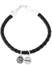 Diesel Asanty Bracelet