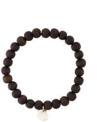 Twisted heart bracelet medium 3696992