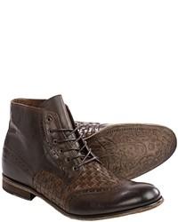 Robert Graham Perches Boots