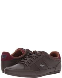 Lacoste Chaymon 317 1 Shoes