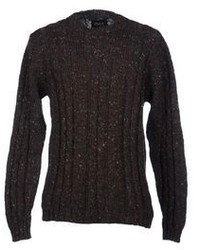 Howlin sweaters medium 112690