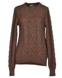 Sweaters medium 81746