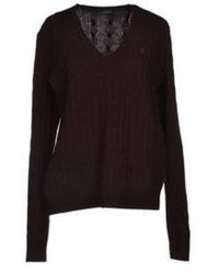 Sweaters medium 81791