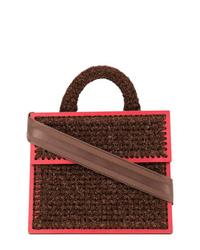 0711 Lucienne Copacabana Shoulder Bag