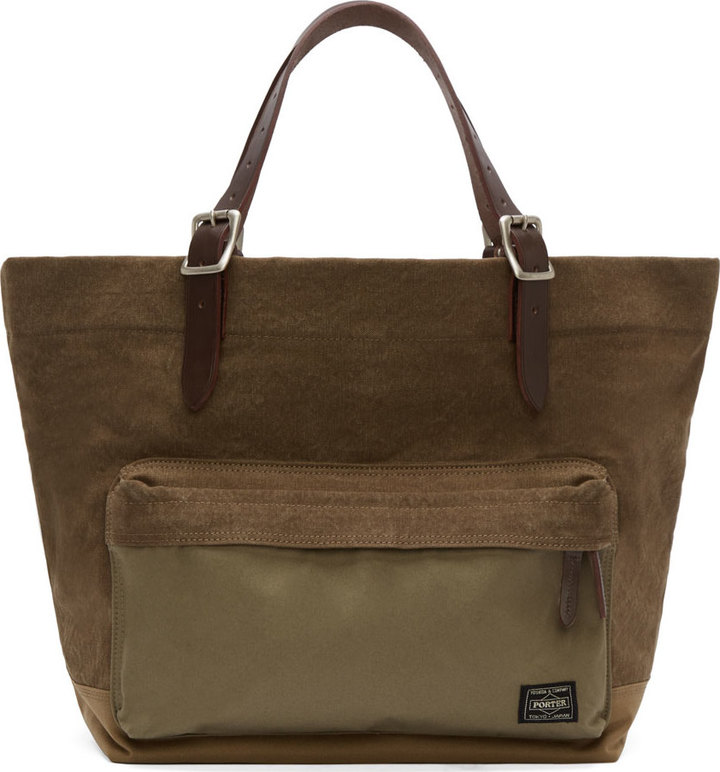 Where To Buy Tote Bags Bags More