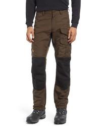 Fjallraven Vidda Pro Cargo Pants