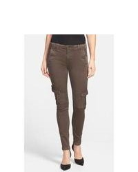 Vince Slim Cargo Pants