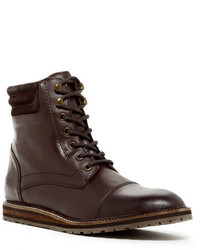 Tommy Hilfiger Angelo Mid Boot