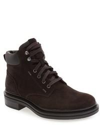 Calvin Klein Jeans Kole Boot