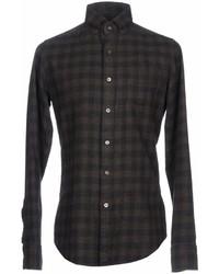 Shirts medium 6992976
